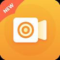 Screen recorder: Game recorder - Screen recording icon