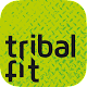 TribalFit APK