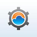 DigitalArx icon