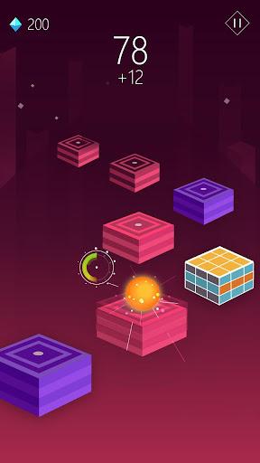 Ball Jump 1.0.130.555 screenshots 5