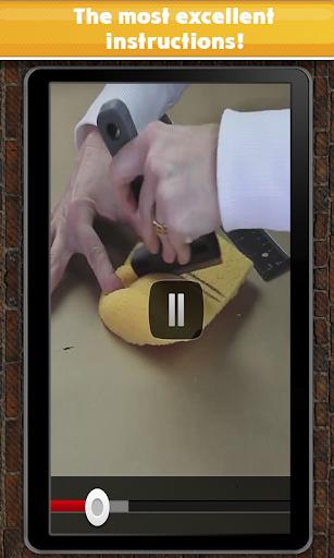 玩免費娛樂APP|下載从名家明信片 app不用錢|硬是要APP