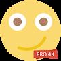 download Happy Wallpapers 4K PRO Happy Background apk