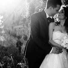 Wedding photographer Stefano Franceschini (franceschini). Photo of 28.05.2018