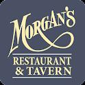 Morgans icon
