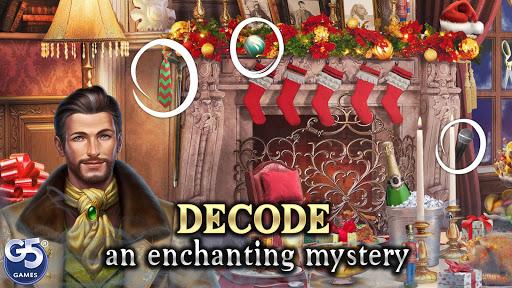 Download The Secret Society - Hidden Mystery MOD APK 10