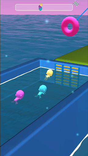 Toy Race 3D apkpoly screenshots 10