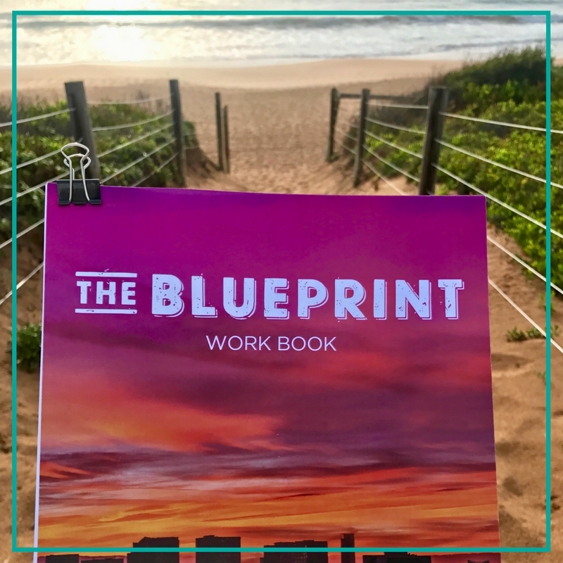 The blueprint the tools for success malvernweather Gallery