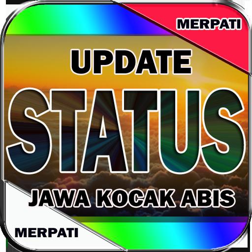 Update Status Jawa Keren 177 Apk Download Commerpati