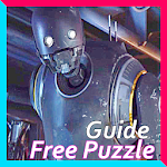 Guide for Star Wars Rogue One icon