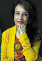Purabi Sinha Das photo