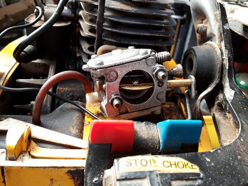 Carburatore Tillotson HS 172B Partner P55- Avviamento a freddo D9AwpwSBs6dYj-ZRQ80GtjrM0jWoMoThg-BPcTjsmGQURuU2gy0mPkCMHucNrsgk2y-k1nULiVchzqdYGrmlNZvxDx2NJ4q4sP3Z0wfH5xkgjrlFsw0suLOXeYG0ViYRs4rw0POxrue2bm_ZK5dbTlw85qQFTb3AqkzCH7_45nUNQSMI-A7lmJFpIpu8trrcCHy1SPNeeR5FN5hWaiw-DsqnRTgN6K9WkKltN56NDpbF7ydM75qaQV7j83RpNxmfpPpDYZstUl_NseurmIiv3tlVM7wUWn3Vs458Qdp8IIiNxwm8ibf2l2iUdhEgJUa_oo2V20JvwgUp33K600oqFeEEafBsSY_pPGbXEYoYo-P7P7sPXZa1PL6ACpaQs3Wz_SpX5Lae_zi0cJvUeaWz6gjhFMttNaegjKWj7cYlfPmO9R7oTmkbZjGH70GcUrC1jJpXrrnBDF_RY1adHB9STZeFcGB5zXpKyeS0RRaARz7SWaW2Pli-LAO5Tb0Cgq55LWk7aVP7IREG4Zm0b4xZWzDu63Yv7OXi559jCqBomNsQbzqh5ZkocJ4sa7aYdaB04KGQBSaddPqraVfSwVVANaB955j5TIMIll1-hhU=w1032-h774-no