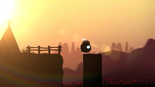 Unia: And The Burned Village screenshot 5