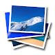 Trending Wallpaper Download on Windows
