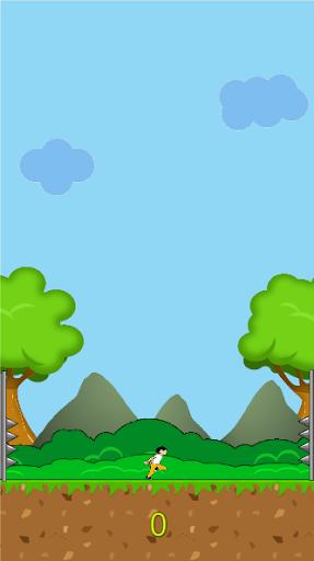 Sky Danger  captures d'écran 2