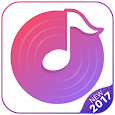 Free Music player - YouTunes icon