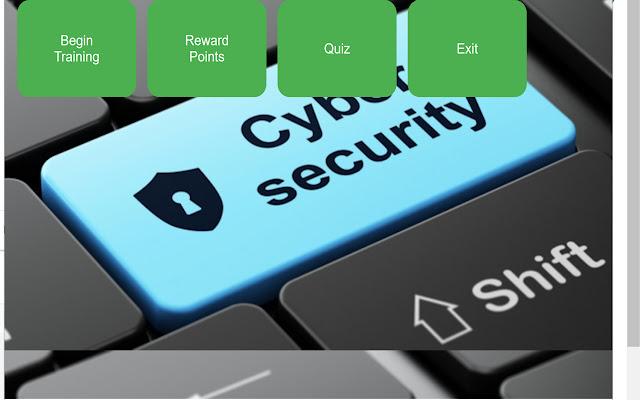 CyberThreatAware