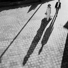 Wedding photographer Igor Shevchenko (Wedlifer). Photo of 20.07.2017