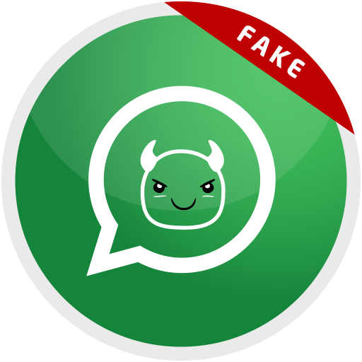 WhatsFake For Funny Android APK Download Free By ART AS