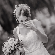 Wedding photographer Aleksey Bondar (bonalex). Photo of 11.05.2016