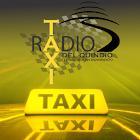 Radio taxi del Quindio icon