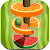 Jumping Melon file APK for Gaming PC/PS3/PS4 Smart TV