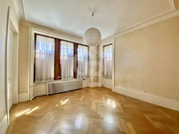 Maison 9 pièces 301,93 m2