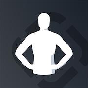 Runtastic Results - App per allenamento a casa