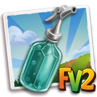 farmville 2 cheat for soda siphon