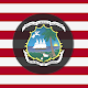 Liberia Constitution Download on Windows