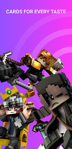Mods, Maps, Skins for Minecraft PE screenshot 3
