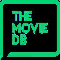 Popular Movies icon