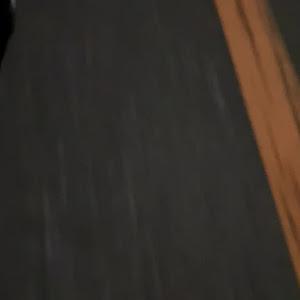 インプレッサ WRX GDA TA-GDA 2004年のカスタム事例画像 あむつおむつさんの2019年11月28日13:28の投稿