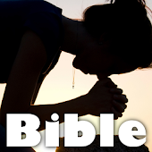 Anger & Emotions : meaningful bible scriptures