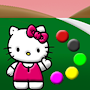 Kitty Shooter APK icon