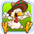 Mega Chicken icon