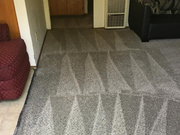Carpet and janitorial J&J, Carpet cleaning, Upholstery cleaning, Floor polishing