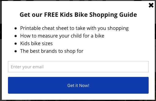 call-to-action-free-bike