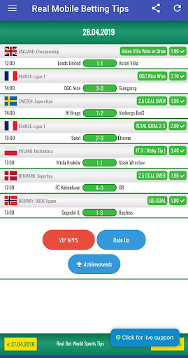 World sports betting app for android steam community csgo betting