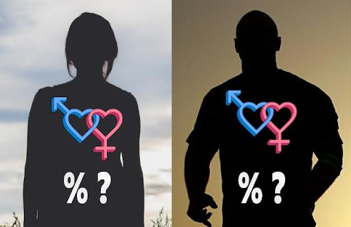 Féminin & Masculin