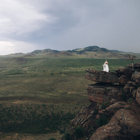 Свадебный фотограф Адам-Жанна Робертсон (adamjohn). Фотография от 09.10.2017