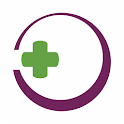 Morningplum Health icon
