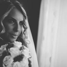 Wedding photographer Igor Isanović (igorisanovic). Photo of 05.10.2016