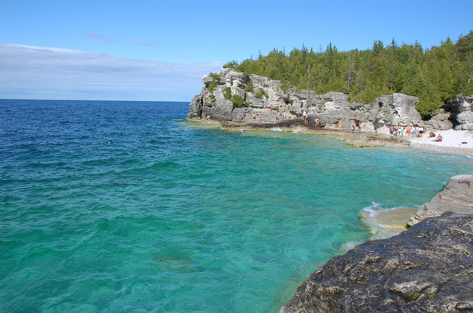 georgian bay.jpg