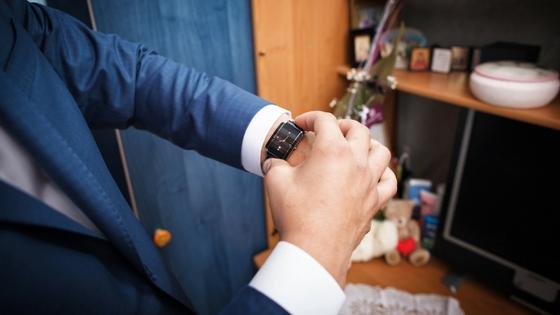 Time Management Tips-image