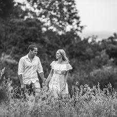 Wedding photographer Artem Arkadev (artemarkadev). Photo of 01.02.2017