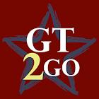 Gettysburg 2 Go icon