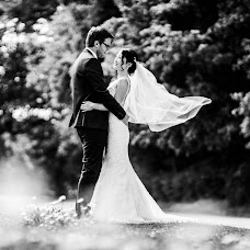 Hochzeitsfotograf Aleks Ginis (lioxa). Foto vom 16.05.2018