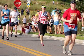 Photo: 260 Melissa Nadel, 2534 Tom Cornish, 151 Heather Myers, 197 Jen Kennedy