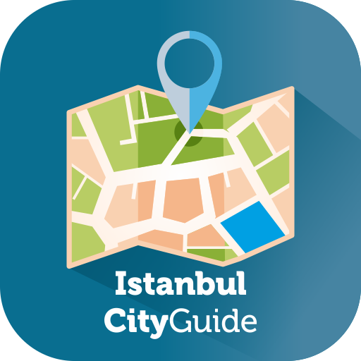Istanbul City Guide