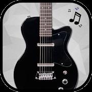 Electric Guitar Pro 2.0